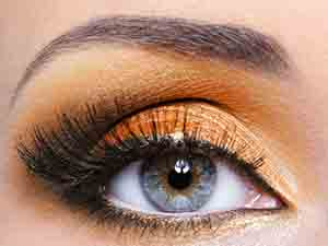 How-to-Create-Statement-Eyes