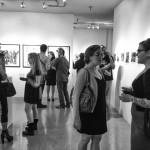 GWAR Photos (Photo by Judy Ornelas Sisneros)