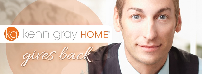 Kenn Gray Home partners with Best Friends