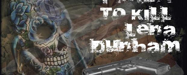 Lena Dunham Play