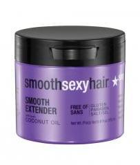 SMOOTH_Retail_SmoothExtender