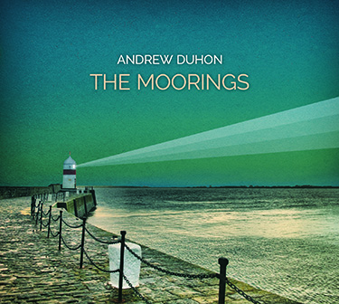 andrewduhon_themoorings_coverart