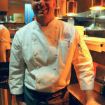 Chef Fiorelli