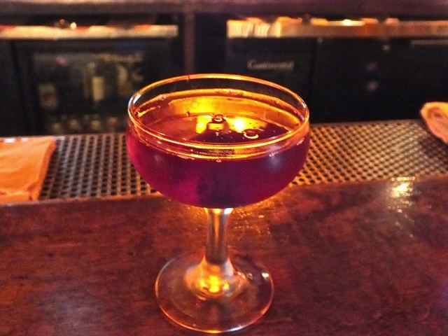 Photo Essay: The Townhouse Saloon and Del Monte Speakeasy Celebrate Repeal Day