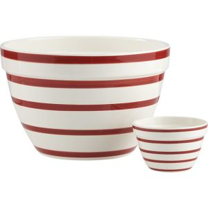 striped-bowls