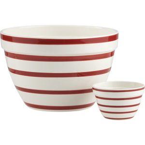 striped-bowls