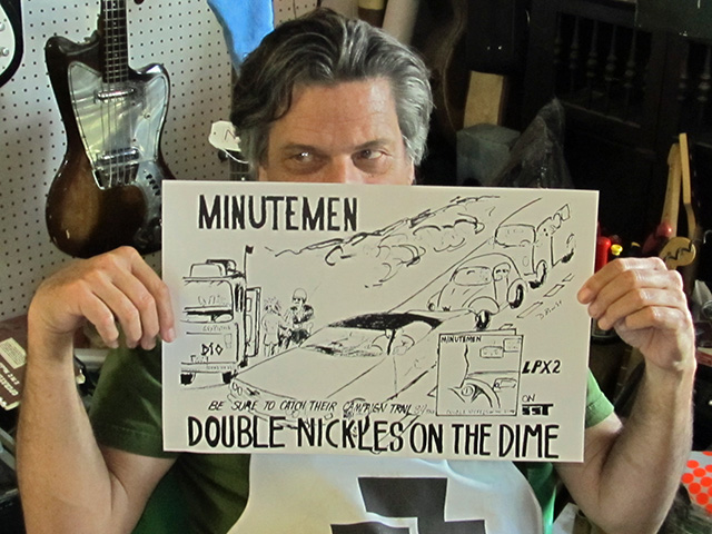 dirk-vandenberg+minutemen-poster-150117