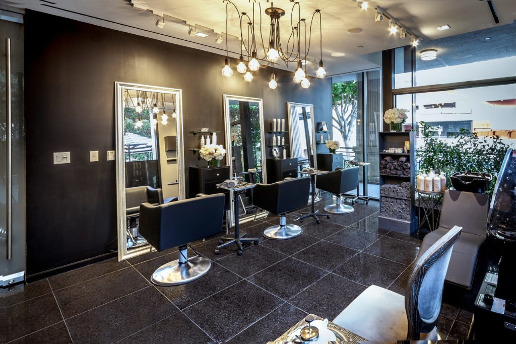 Salon_Room_Wide_Marcelo_Lagos