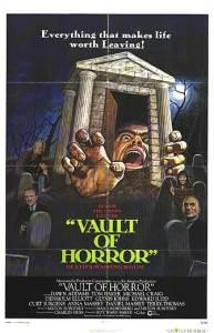 Vault_of_Horror_(1973)