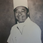 Robert Taira King's Hawaiian
