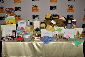 MTV W 5