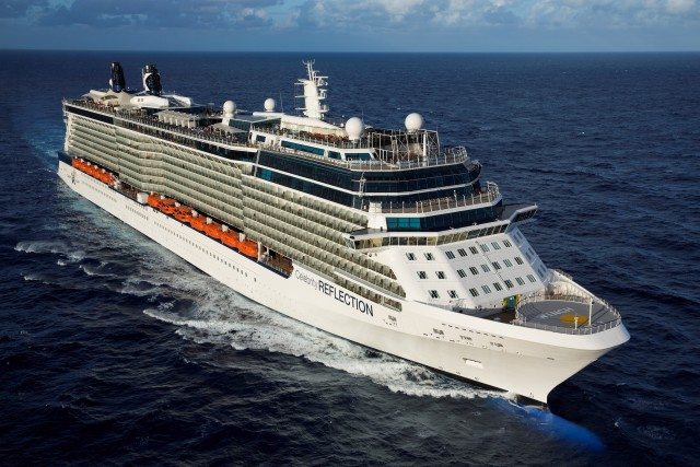 Celebrity Cruises Alcohol Policy - Cruise Critic