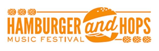 hamburgerandhops. Photo courtesy the Hamburger and Hops Festival.