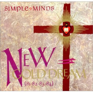 Simple-Minds-New-Gold-Dream-421616