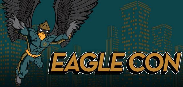 eaglecon