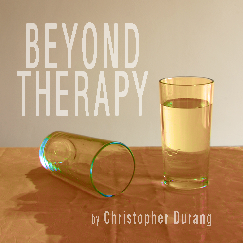 Beyond Therapy: Young Star Maker Studio Debuts New Exciting Talent
