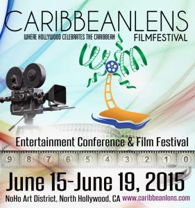 CHO-2015-CarribbeanLens