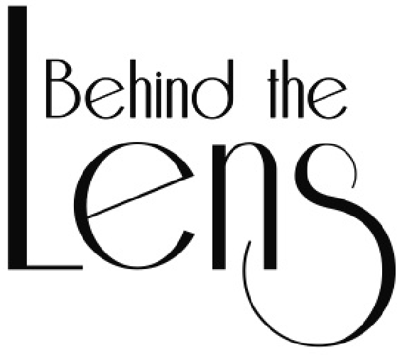 BEHIND THE LENS: Sept 10th At Largo