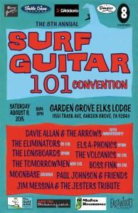 Surf 101