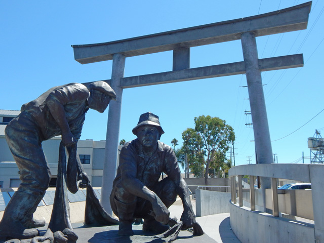 furusato_memorial_terminal_island_150815i