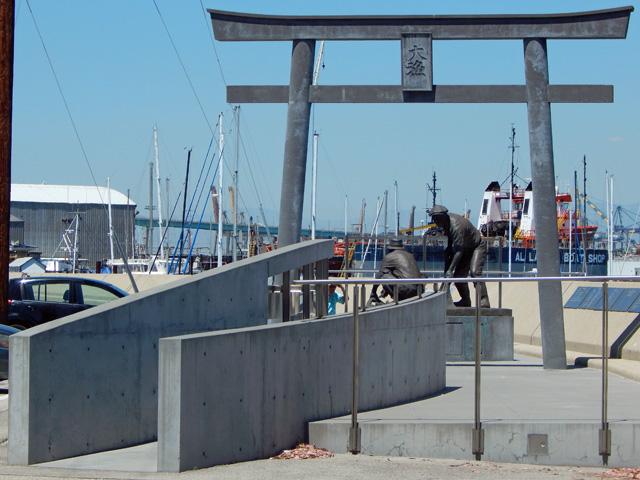 furusato_memorial_terminal_island_150815j