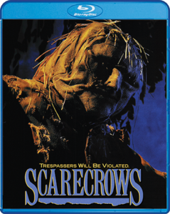 product_images_modal_ScarecrowsBRCover72dpi