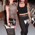 LA Fashion Week Party