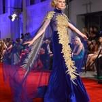 Metropolitan Fashion Week