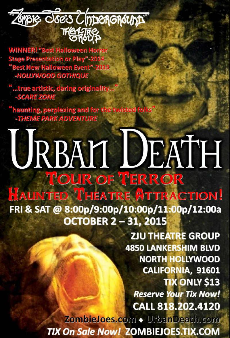 UrbanDeathTourOfTerror2015-800-47