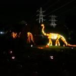 dinosaurs (Custom)