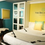 the Decameron 1 (Photo courtesy of the Decameron)