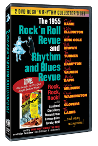 Rock-n-Rhythm-Collectors-Set-3D-Cover-Art-transparent