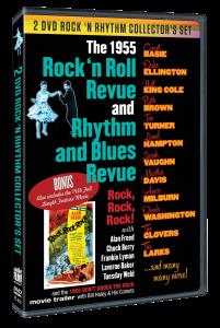 Rock-n-Rhythm-Collectors-Set-3D-Cover-Art-transparent