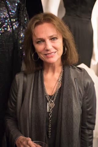 Jacquelin Bisett
