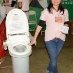 AsianAmercaExpo VT36