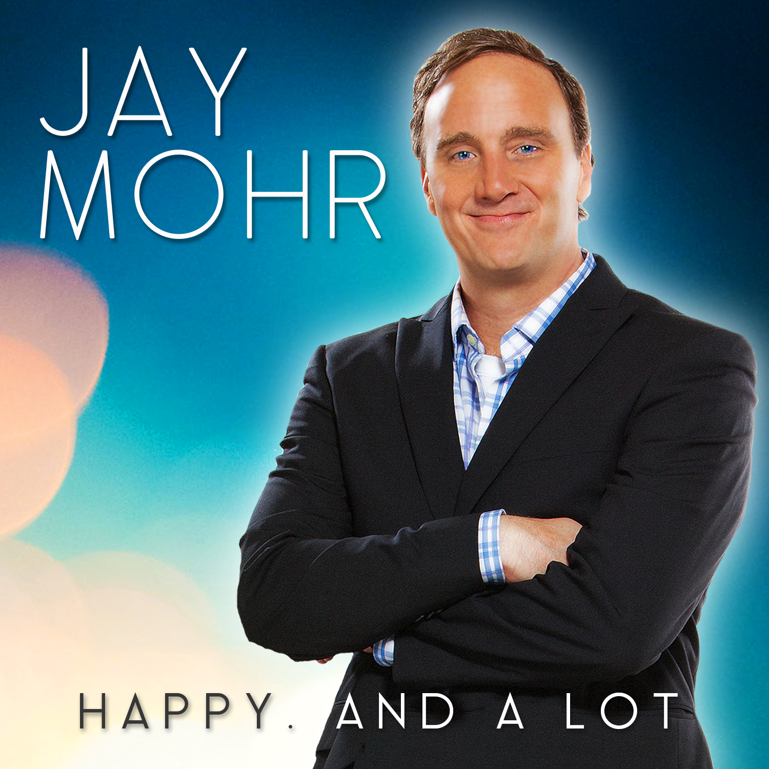Beat Recommends: Jay Mohr Live @ The Gaslamp; Long Beach 01/23/2016