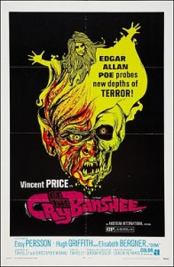 Cry_of_the_Banshee_Poster