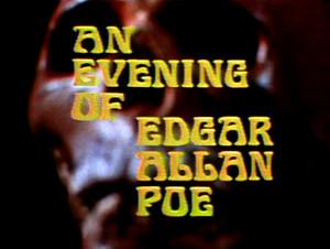 Edgar+Allan+Poe++005