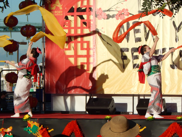 port_of_los angeles_lunar_festival_160206e