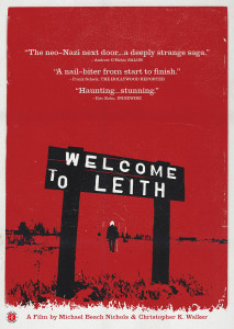 welcometoleith_flat