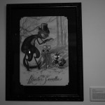 Master Swindler (Master Trickster) by Brandi Milne