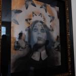 Crazy Cat Lady by Kat Von D