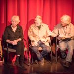 Bernstein, Diltz, and Nash