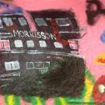 morrison2 (Custom)