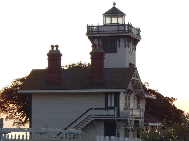 point_fermin_lighthouse_160331