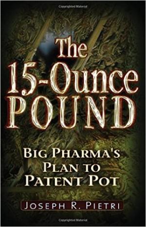 15 ounce pound1,204,203,200_