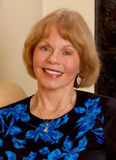 Toni Tennille; Photo Courtesy of BHBPR