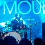 Bob Mould 3 photo by Jordan Schwartz
