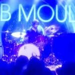 Bob Mould 2 photo by Jordan Schwartz