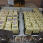 Valeries confections Grand Central Market